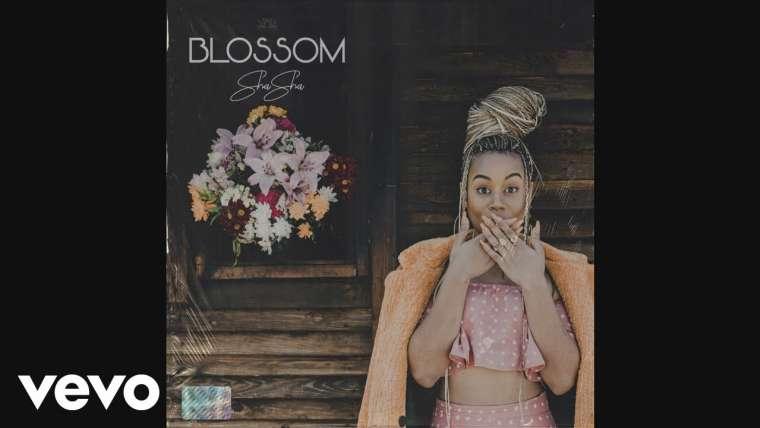 Hilili Amapiano Song Lyrics and Audio DJ Maphorisa x Kabza