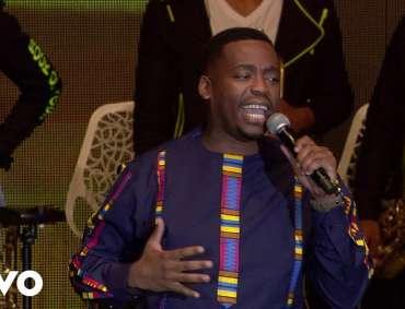South African top Gospel Songs of 2020