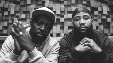 Bonginkosi Lyrics by Cassper Nyovest and Zola 7