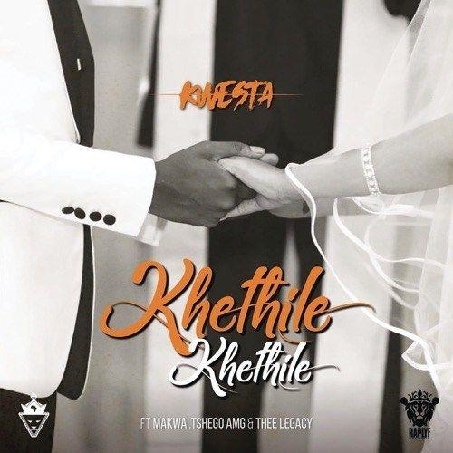 Kwesta-Khethile-Khethile-ft.-Makwa-Tshego-AMG-Thee-Legacy.jpg