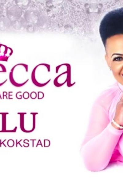 Rebecca-Malope-ft-Dumi-Mkokstad-Izulu.jpg