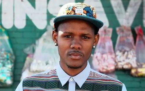 Samthing-Soweto.jpg