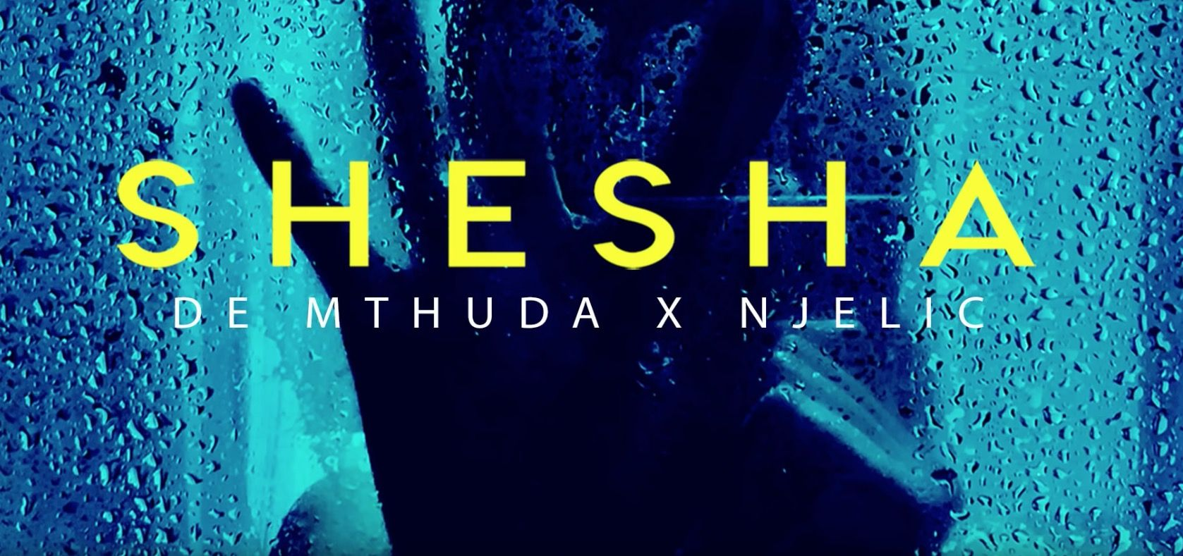 Shesha-lyrics-De-Mthuda-.jpg