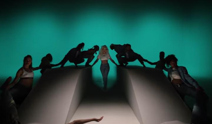 Tiësto-Jonas-Blue-Rita-Ora-Ritual-lyrics.png