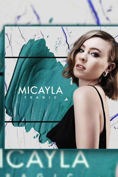micayla-tragic-lyrics-and-audio.jpg