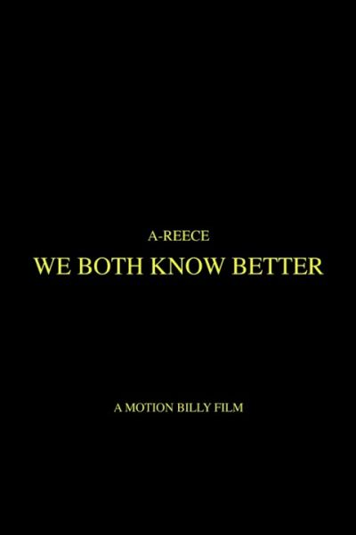 we-both-know-better-lyrics-music.jpg